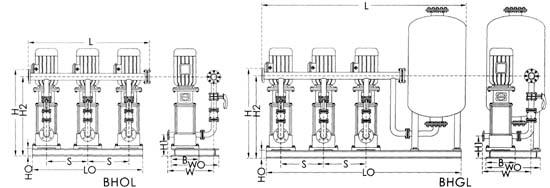 电路 电路图 电子 工程图 平面图 原理图 550_188