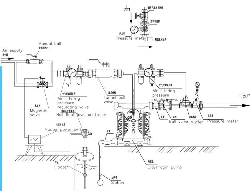 电路 电路图 电子 原理图 855_647