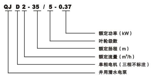 电路 电路图 电子 设计 素材 原理图 500_267