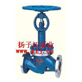 ihf氟塑料化工泵_水力控制阀系列_浙江扬子江泵业有限公司