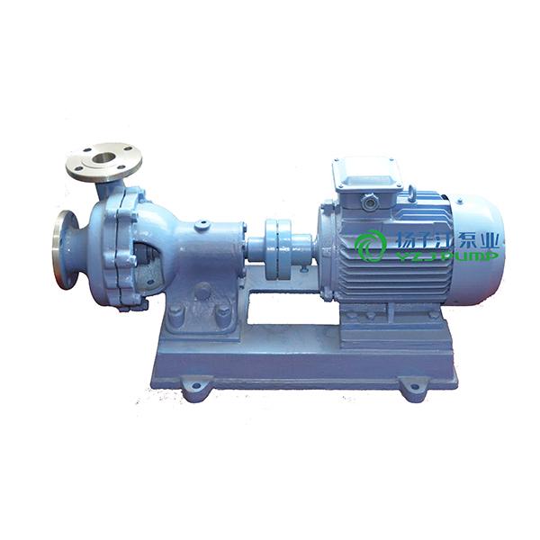 FB、AFB型耐腐蚀泵|耐腐蚀化工泵
