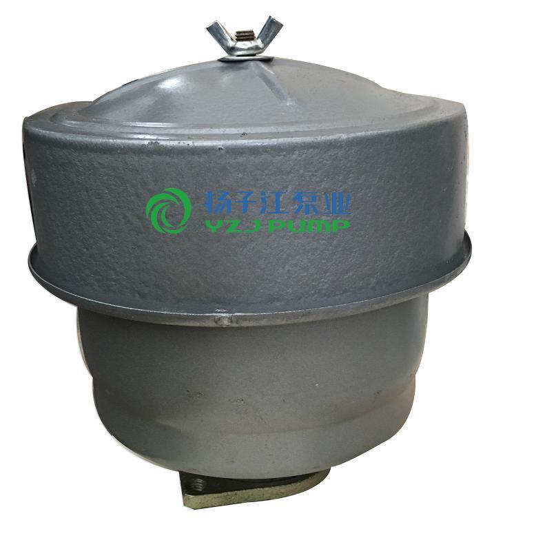 QXB型潜水离心式曝气机|潜水曝气机|水下曝气机