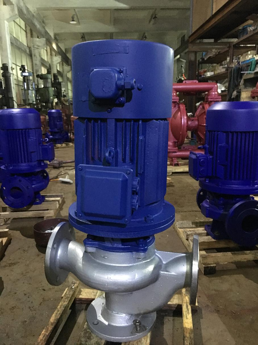 GWPraybet雷竞技下载地址管道排污泵