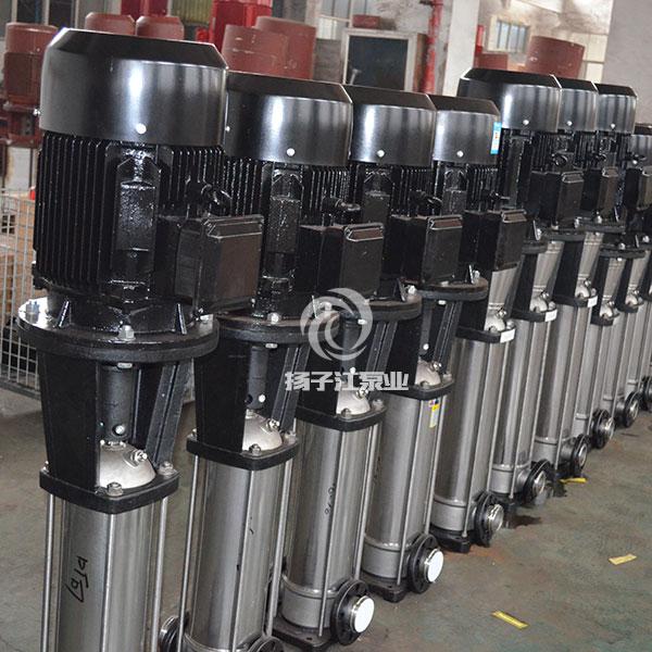 CDLF轻型立式多级雷竞技官网手机版|raybet雷竞技下载地址立式多级泵